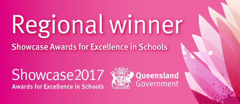 State School of The Year